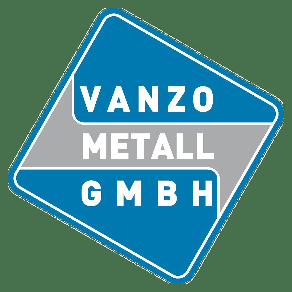 Vanzo Metall GmbH